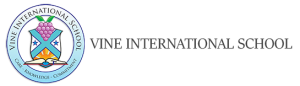 Vine International School